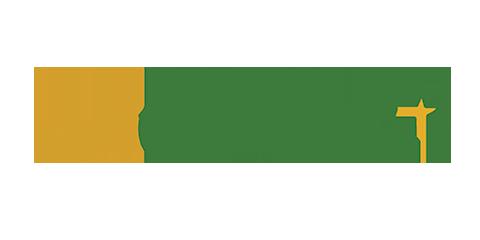 AgriCensus